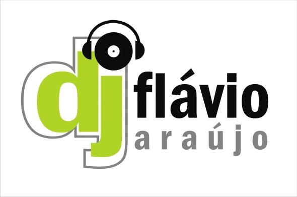 DJ Flávio