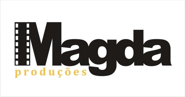 Magda produções