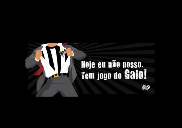 hj_nao_posso