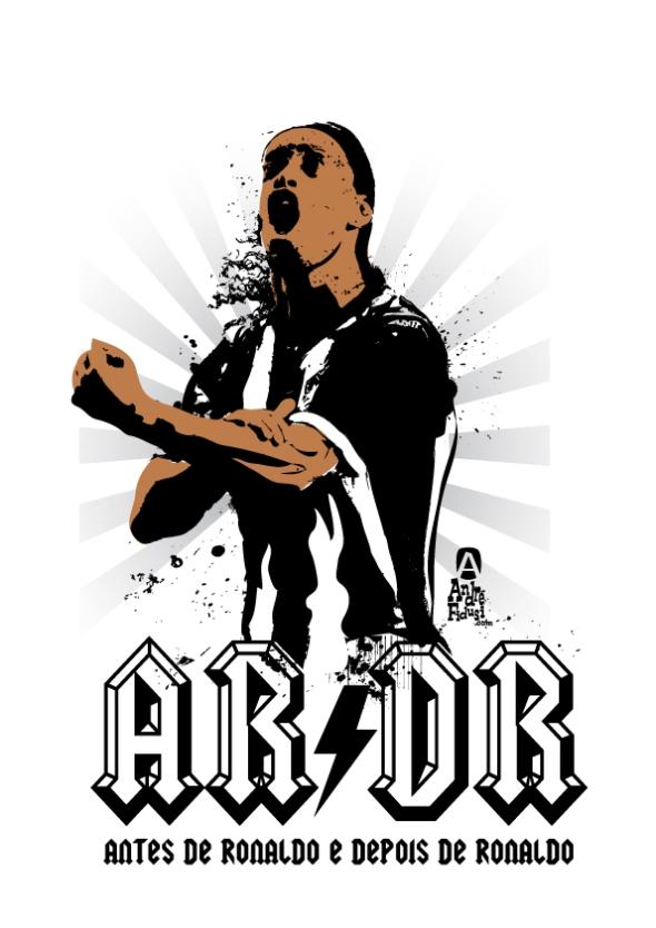 AR_DR