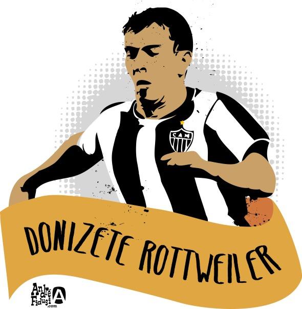 donizete