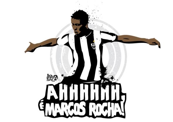 marcos_rocha