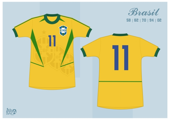 camisas_brasil