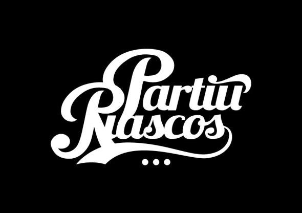 partiu_riascos