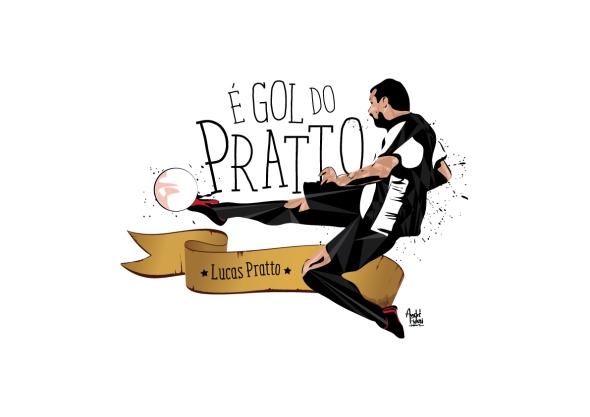 pratto_final