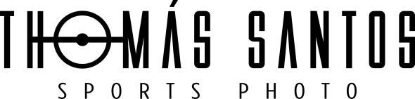 thomas_santos_logo_2