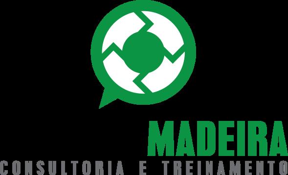 logo_final_curva.png