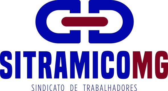 sitramico_logo_2.jpg