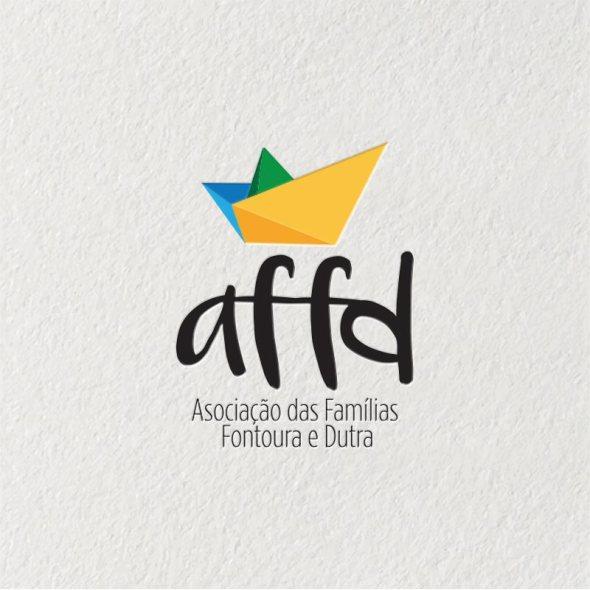 logo_affd