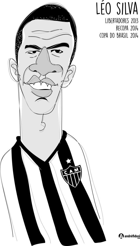 leo_silva_caricatura