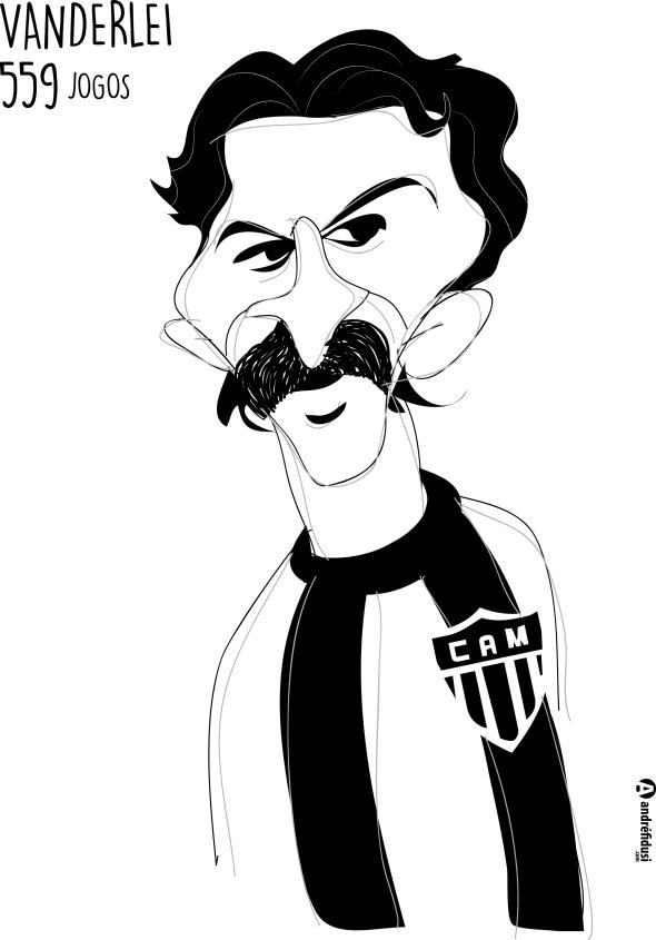 vanderlei_caricatura