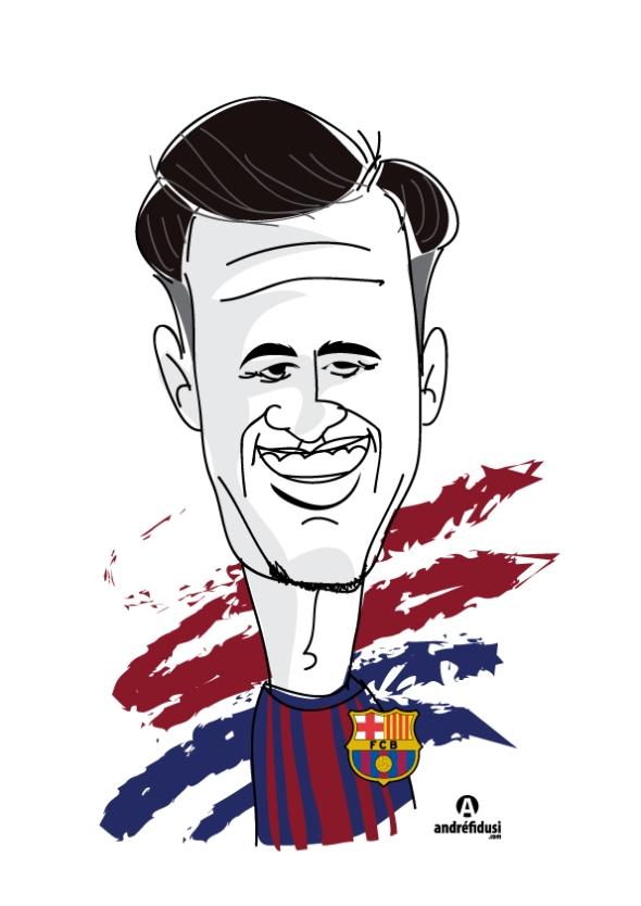 coutinho_barcelona