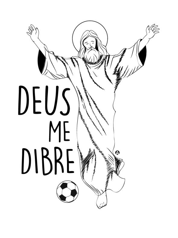 deus_me_dibre
