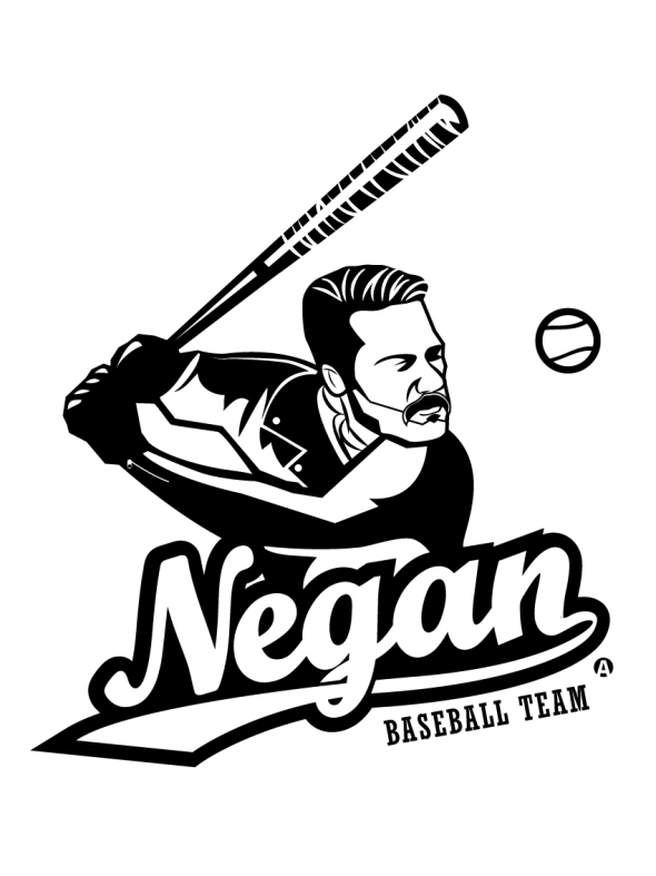 negan_baseball
